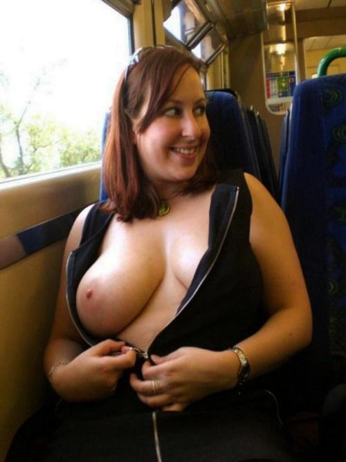 Hitomi huge breast