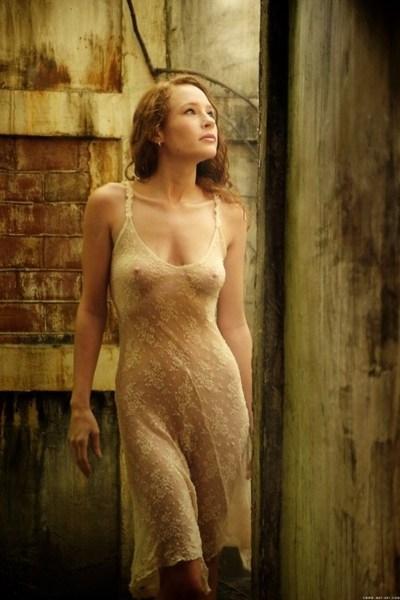 Oh, babe!; Babe Hot Erotic