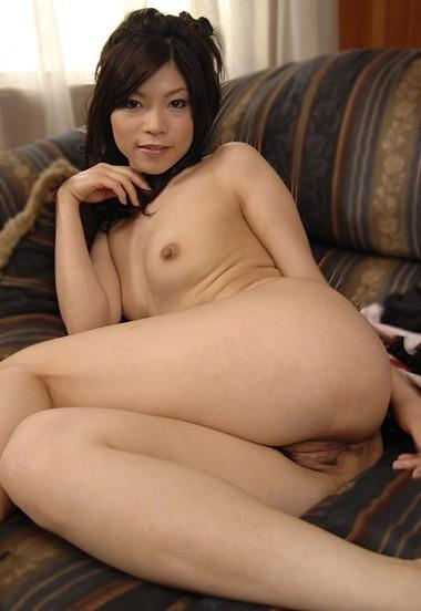 amateur asian escorts of thailand
