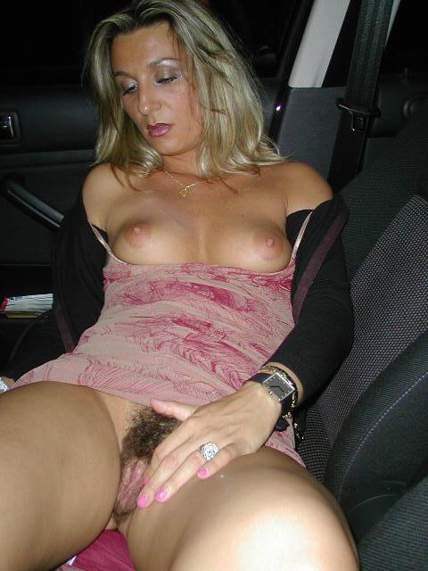 Modeling club girl porn