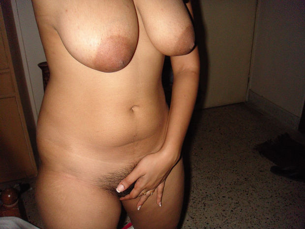There, mmm, desi aunty big boobs pics official!!!