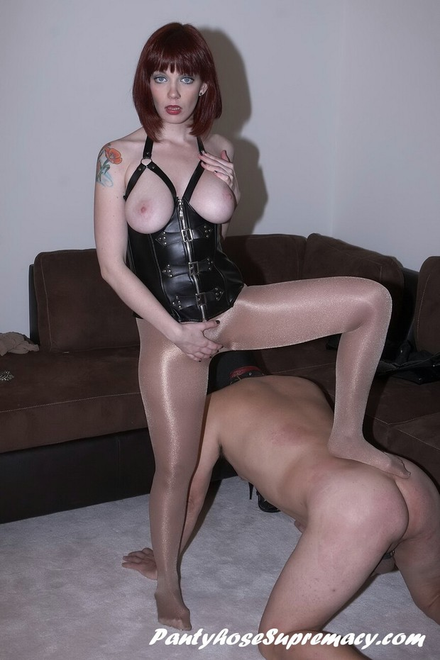 pantyhose female domination ball busting, facesiting, dominatrix, femdom, mistress, submissive males, cuckolds; Amateur Babe Bdsm Foot Pornstar Red Head