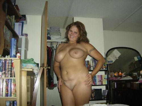 Hot BBW picture; Amateur Bbw Mature Milf