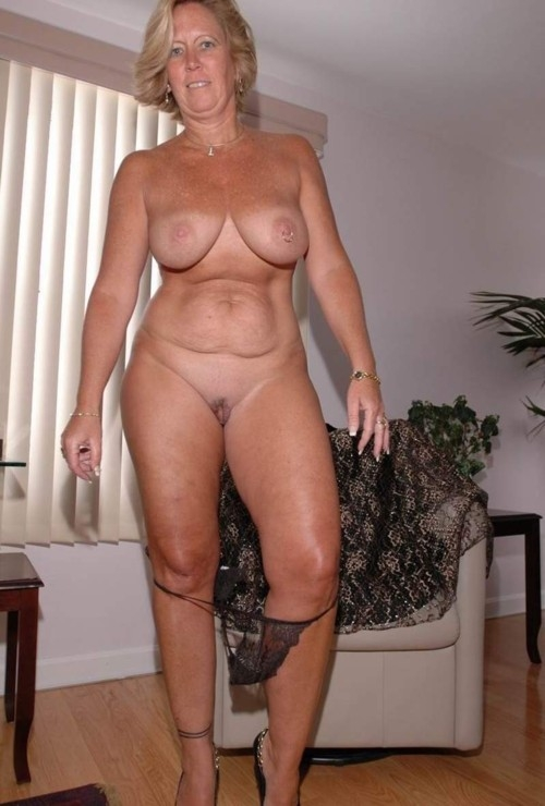 mature sex blogs amateur