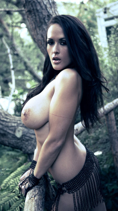 Carmella Bing A Day With A Pornstar 113