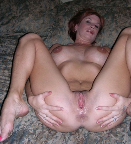 Shown at: http://webmilfs.tumblr.com/post/24964095656 ...: amateurinaction.com/?p=25573