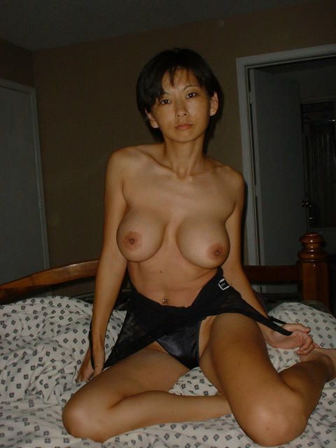 Can Female asian nude amateur authoritative