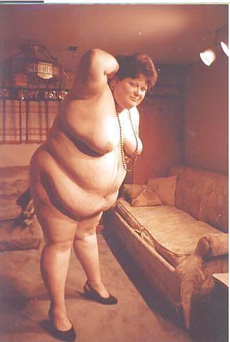 ; Amateur Bbw Big Tits Mature
