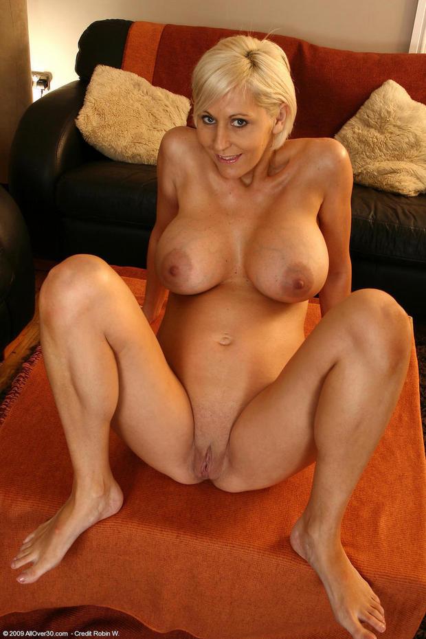 Porn amateur porn