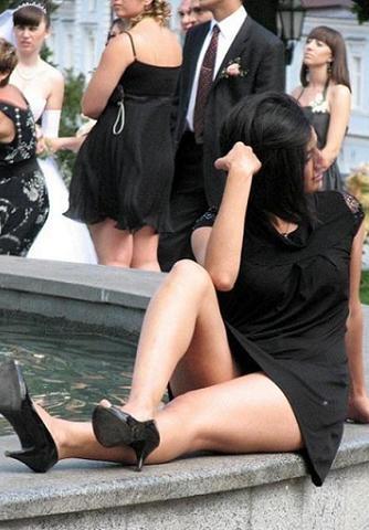 Underwear Upskirt Upskirt Tv Shows; Amateur Public