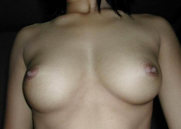 ; Asian Big Tits