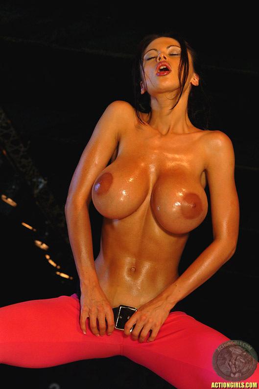 ...; Babe Big Tits