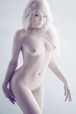 ; Big Tits
