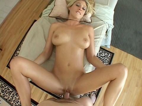 videos hot blonde amateur pov fucked