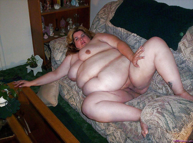 Steady rhythm bbw big fat grandmother mature old slut are some