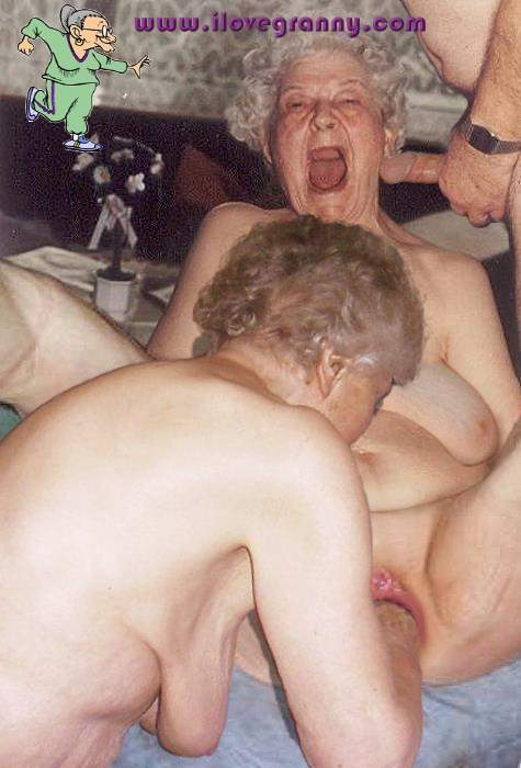 Remarkable, very mature granny pussy fisting pictures speak