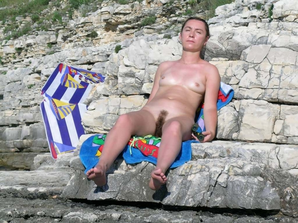 Fucking Beach - Nude Beaches Teen; Amateur Beach
