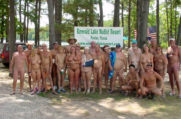 Nudist organizations and yahoo interesting. Tell