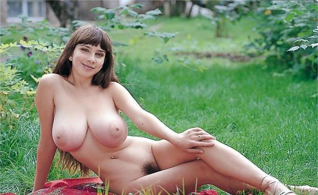 brunette fucked gif hotpornchick pornstar pussy tattoos 10783706 gif