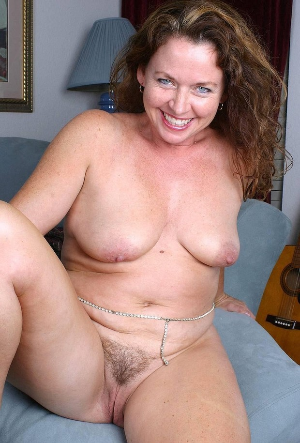 Free gallery mature sex young