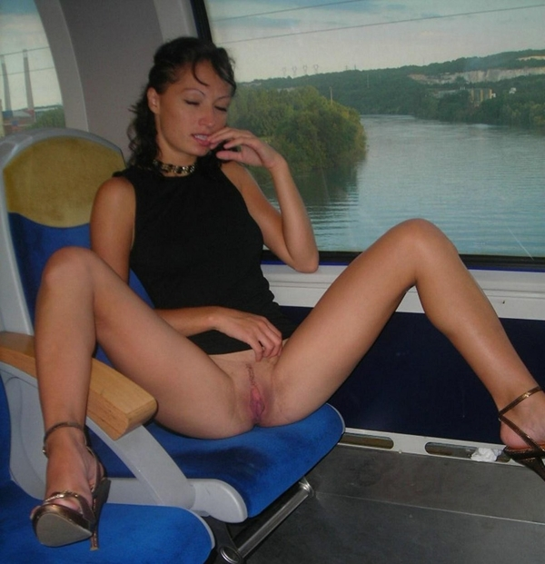Nude Amateurs In Public Photo Album - Amateur Adult Gallery