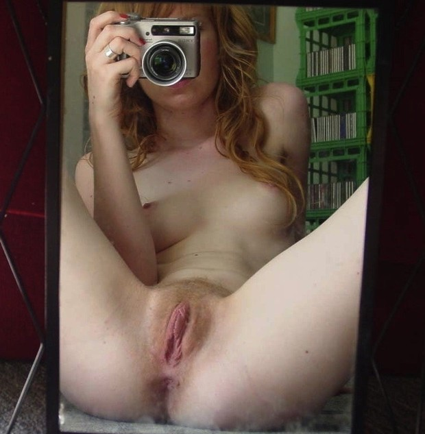...; Amateur Pussy Teen