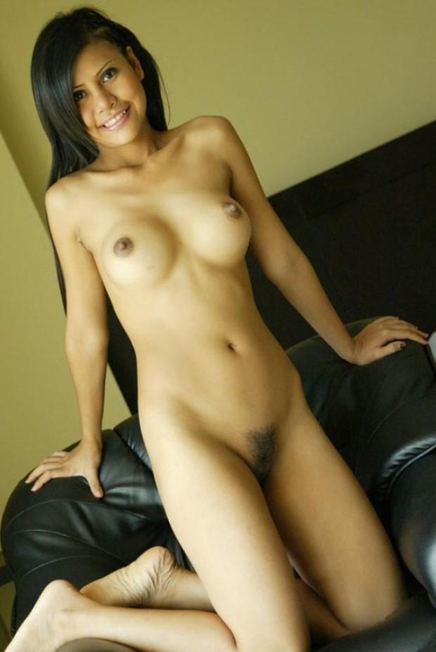 Teen Action Asian Babe 82