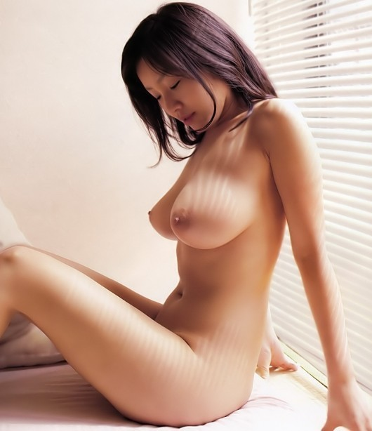 ...; Asian Big Tits Brunette