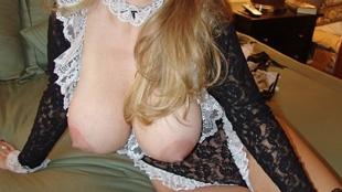 Wifey's World; Big Tits Hot