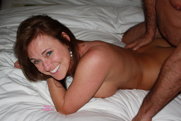 younger fuker hot free sex