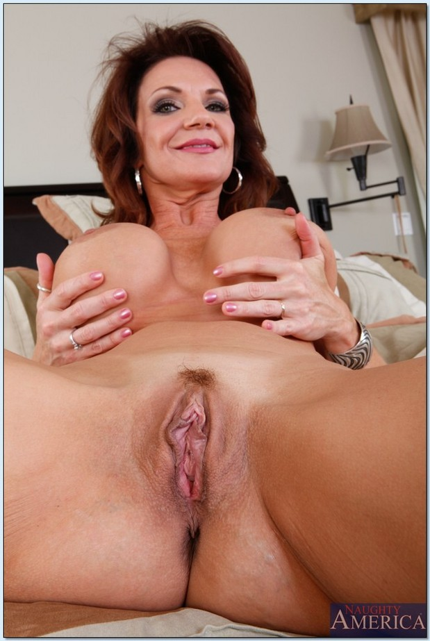 Free Mature Pusy Movies 111