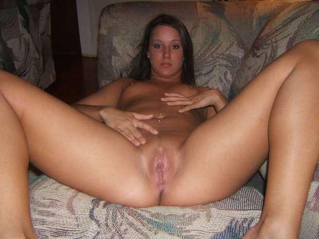 tucking transvestite