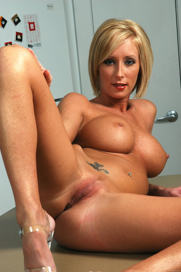 mature amateur in action page 87