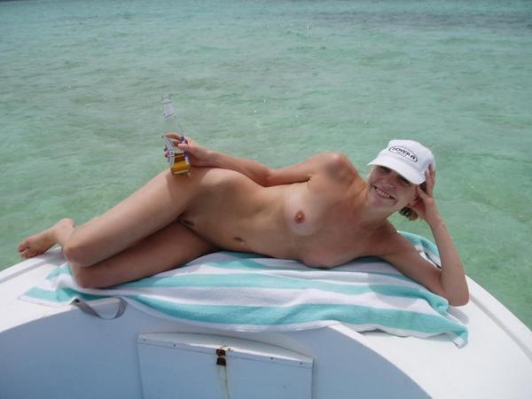 patis nude beach videos