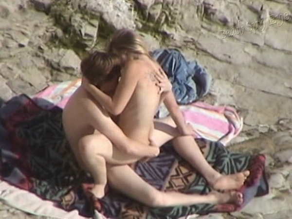 Cunts on Beach - Pornstars Beach; Amateur Beach