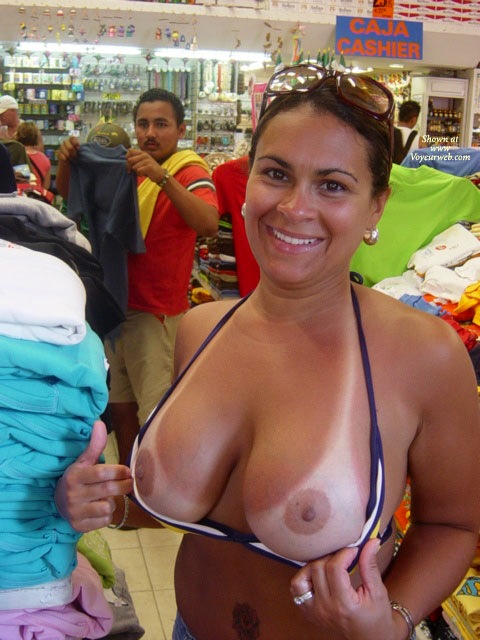 Big Tits Amateur Glasses