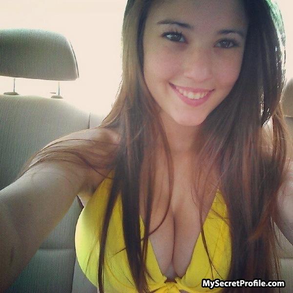 ...; Amateur Big Tits Teen