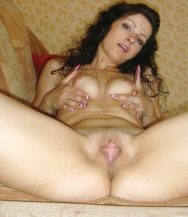 порно мама дрочит