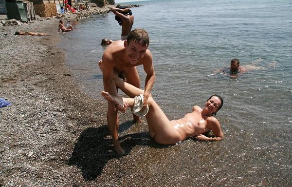 world hot milf naked