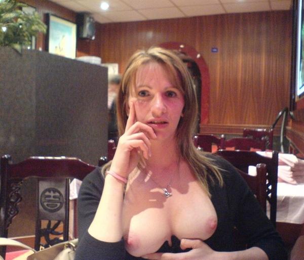 Public Nude- Public Girls Nude; Amateur Public