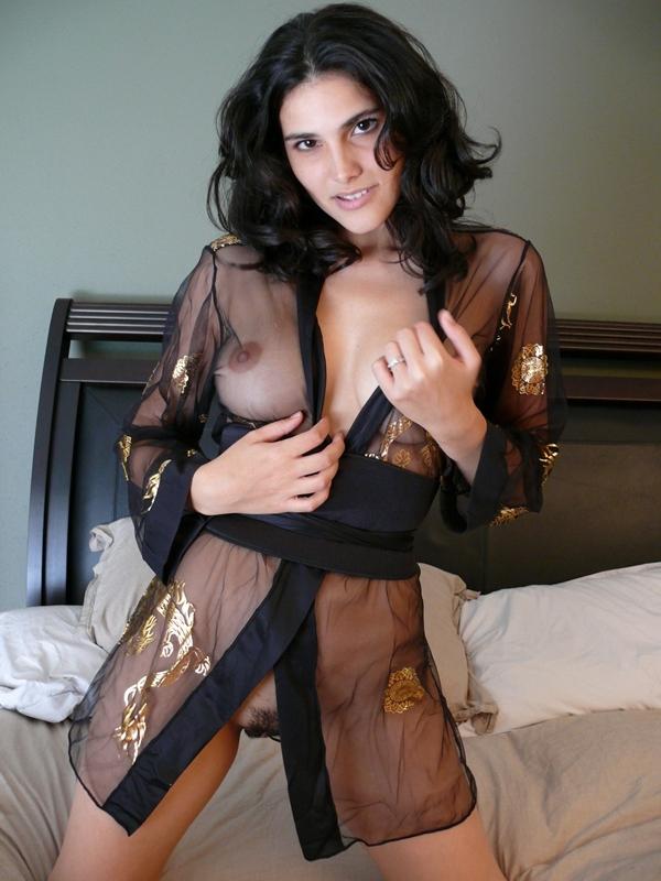 wife lingerie