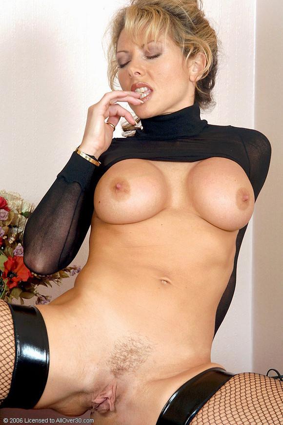 ; Babe Big Tits Brunette Milf Pussy