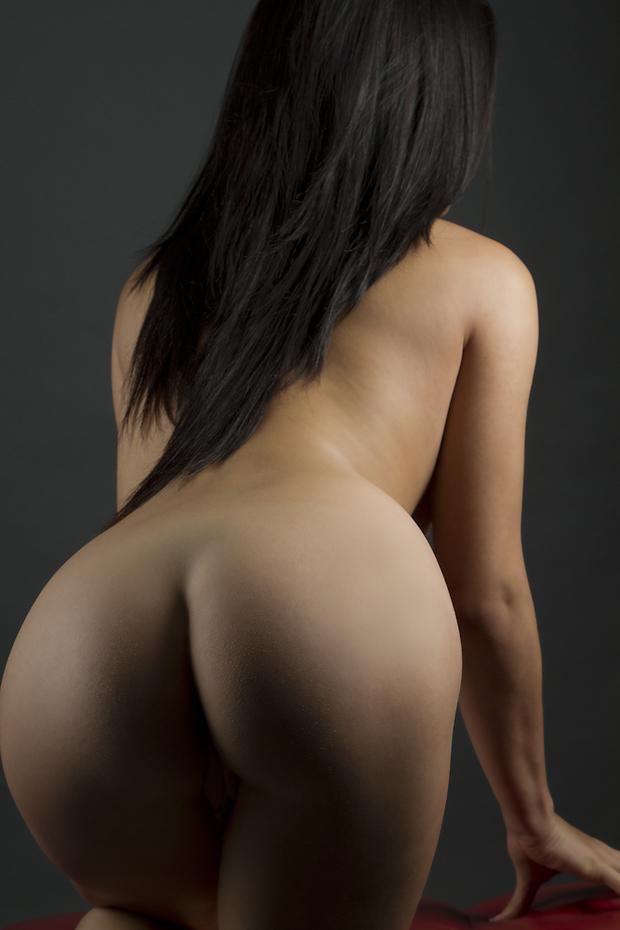 ...; Amateur Anal Ass Brunette Hot Latina Teen