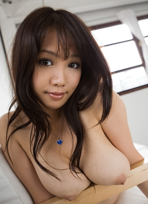 Oriental jam - Sexy Asians Porn Pictures and Hot Asian Sex.