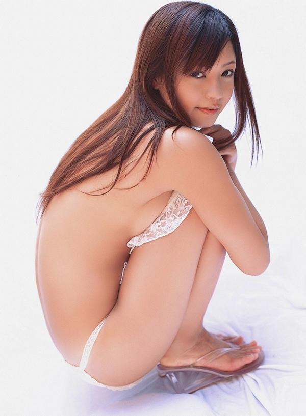 Stripped Asians Buy Asian Porn; Amateur Ass