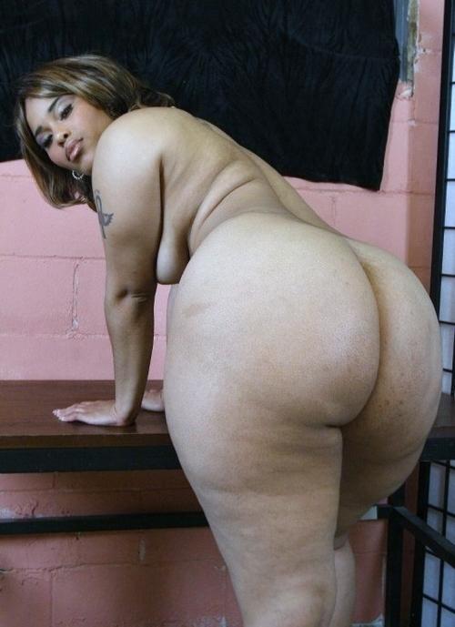...; Amateur Ass Butt Ebony