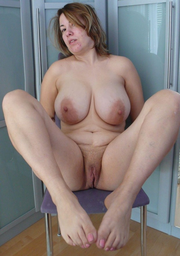 variant, mature wife cums with big cock cannot be!