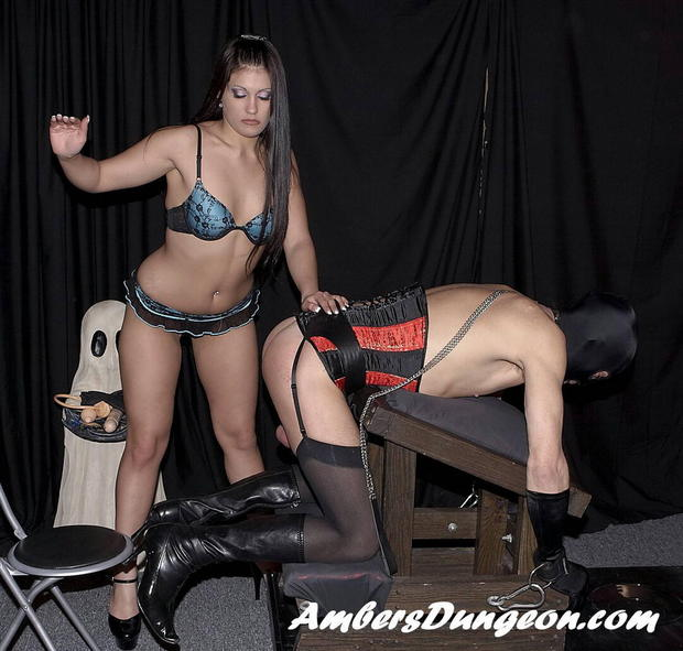 ...; Amateur Babe BDSM Brunette Petite Pornstar