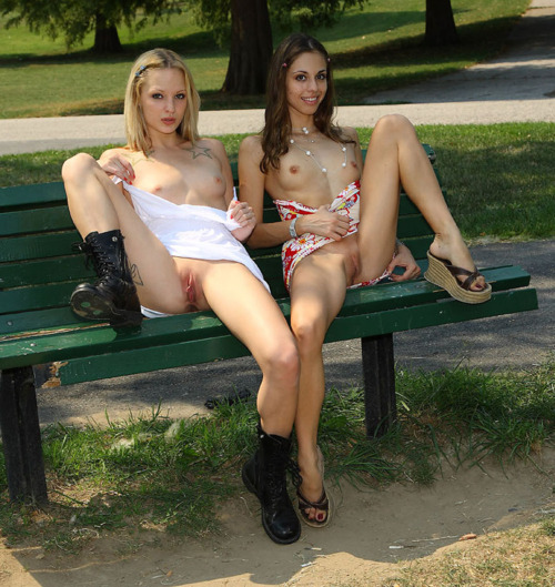 ...; Amateur Babe Blonde Brunette College Hot Pussy Teen