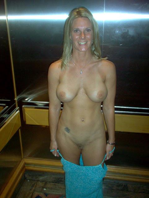 ...; Amateur Babe Blonde Mature MILF